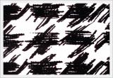 Poly Dobby Print. (Code No. Ls-1613prt)