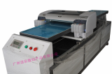 Universal Flat Printer