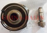VE rotor head 7185-913L for DELPHI
