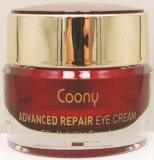 Coony - Advanced repair eye cream