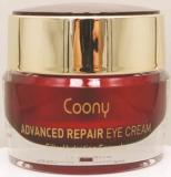 Coony - Advanced repair eye cream