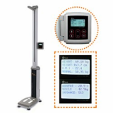 Body fat analyzer GL-350