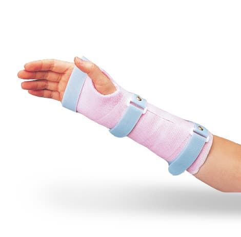 health beautymedical devicesmedical consumableorthopedic supplies