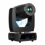 QS_300Z LEDSPOT 300Z 300w moving head spot with zoom
