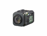 SALE : SONY CCD COLORS FCB-EX20DP CAMERA