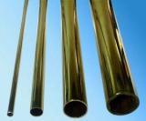 UNS.C17510 Nickel Beryllium Copper Alloys Tube