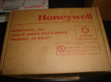 Honeywell DCS TC-FPDXX2