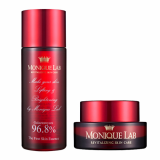 MONIQUE LAB_THE SKIN POWER CREAM - ESSENCE