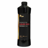tgo awesome Liquid Wax