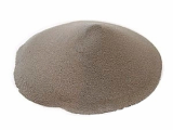 Electrilytic nickel powder