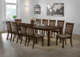 ORLI DINING TABLE _1_10_