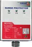 SPD (surge protector)