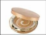 Lotus Okyoon Essence Skin Cover[#21 - Bright Beige,  #23 - Calm Beige][WELCOS CO., LTD.]