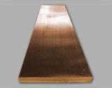 UNS.C17510 Nickel Beryllium Copper Alloys Sheet