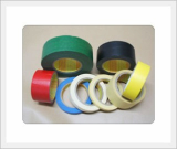Paint Making Tape