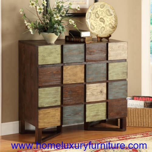Entrance Tables Console Table Living Room