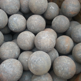 SNP FORGED STEEL BALL