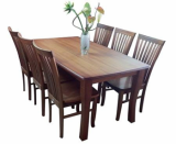 SET OF DINNING TABLE
