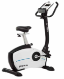 Upright bike use for house
