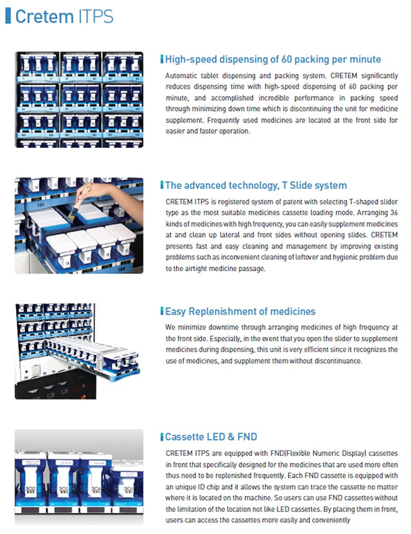 ITPS_Intelligent Tablet Packing System_