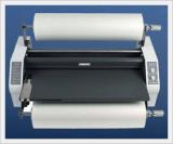 Roll Laminator Series (LWR-720)