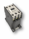 PMC40 (Power-saving Magnetic Contactor)
