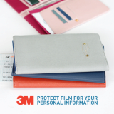 Anti skimming passport wallet.jpg