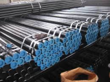 Seamless tubes - Pipes for Heat exchanger
