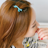 Renachris Pure Ribbon point hairpin