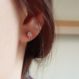 cosmos cubic ball piercing