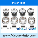 piston ring auto parts piston ring engine parts piston ring