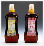 Well Being Delicious Pear/Apple Concentrated Extract