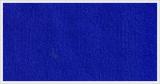 Viscose Chiffon. (Code No. LS-2567)