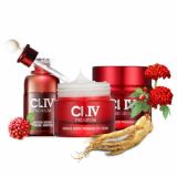 Ginseng Berry Premium