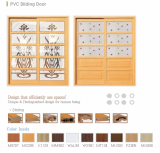 PVC Sliding Door.jpg