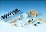 motor parts, mechanical gears,instrument mould, tools,mold