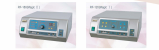 Surgical Equipment, RF Electro-Surgical unit