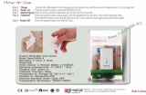 KOREA PIMPLE SKIN CARE EQUIPMENTS