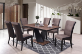 BENNI DINING TABLE _1_6_
