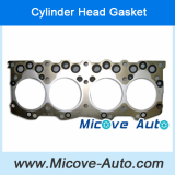 cylinder head gasket kits engine parts gasket