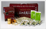 Yongwangtang -Soft-shell Turtle Extracts