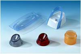 mould ,plastic injection molded part,components,accessories,articles