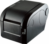 3120TN Thermal Barcode Label Printer