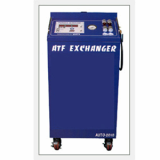 fully automatic ATF changer(auto2010)