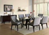 ROBERT _1_6_ DINING SET