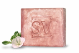 Lithospermum Officinal Soap