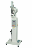 AM-1600 , Automatic Nail Head Setting Machine
