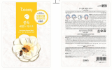 Face Essence Mask Sheet _ Bee Venom Essence Mask Sheet