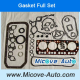 full set gasket full set complete gasket kits gasket full set