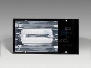 Product Thumnail Image Zoom & hongyuan lvd Tunnel light--LVD-GT21000 from ShangHai Hongyuan ... azcodes.com